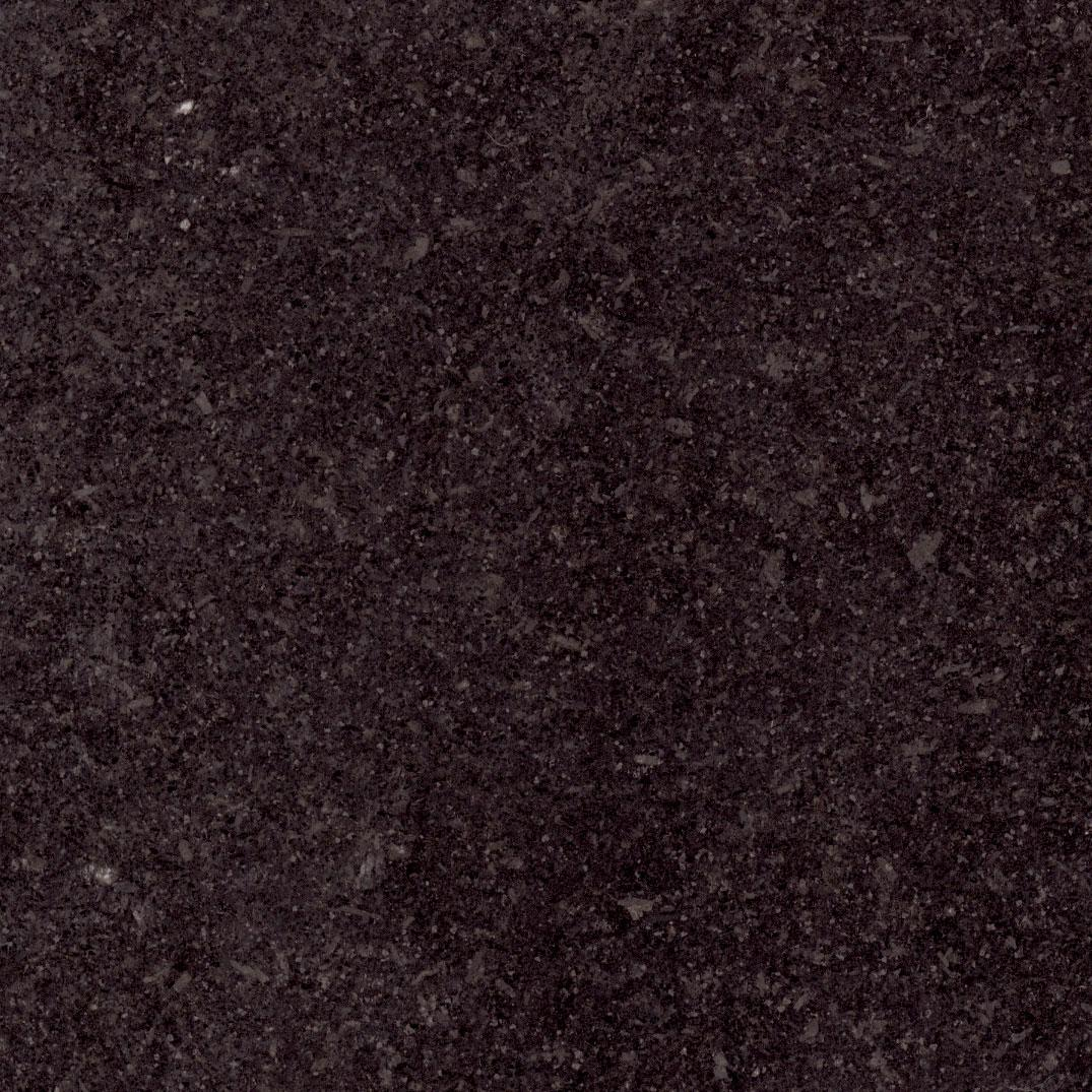 Zimbabwe Black Granite Tiles Slabs And Countertops