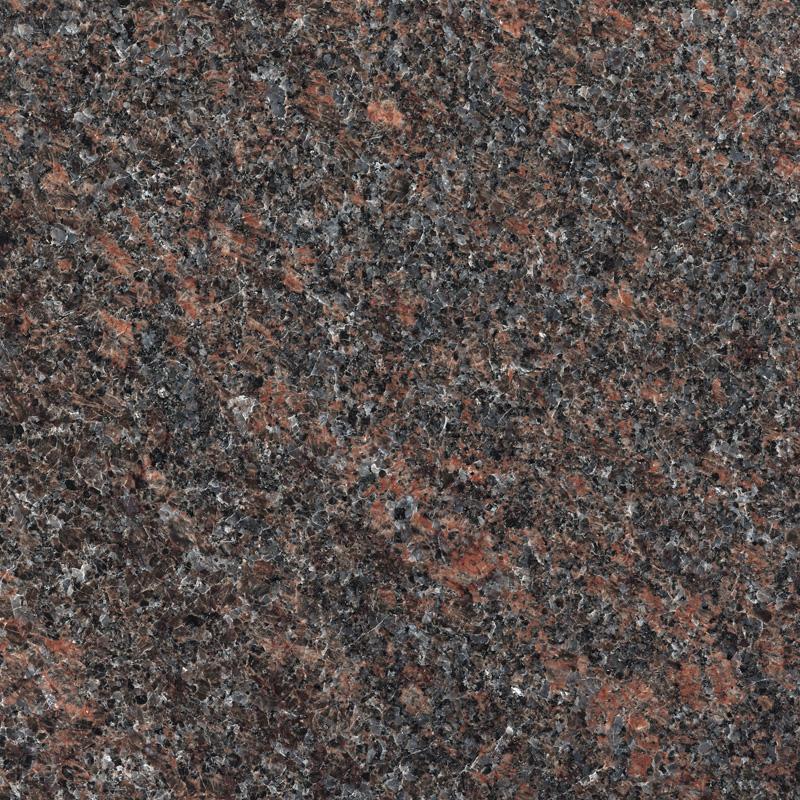 Dakota Mahogany Granite Tiles Slabs And Countertops