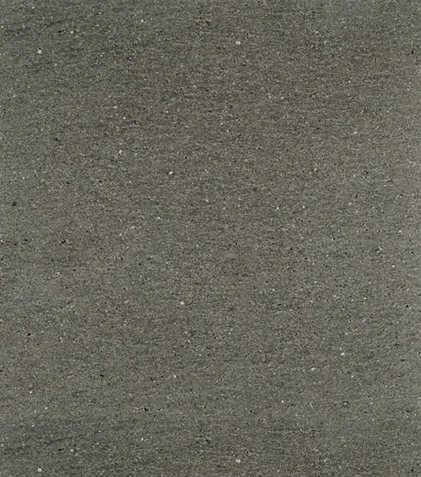 Basaltina Stone Slabs : Basaltina marble tiles slabs and countertops black