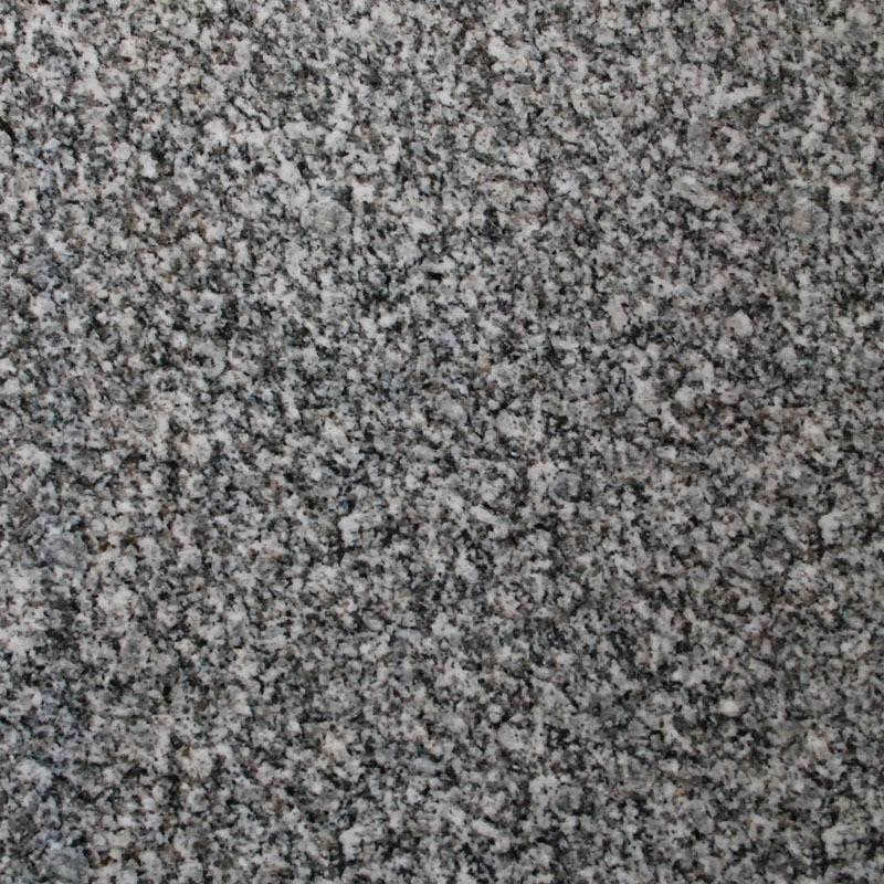 Imperial Gray Granite Tiles, Slabs and Countertops - Dark ...
