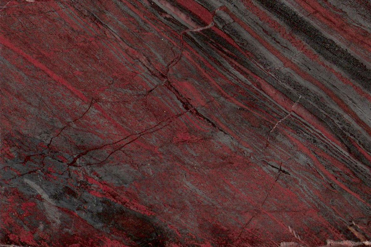 Red Marble Tile : Iron red granite tiles slabs and countertops