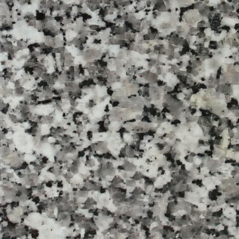 white pearl granite tiles slabs and countertops white granite from china stones. Black Bedroom Furniture Sets. Home Design Ideas