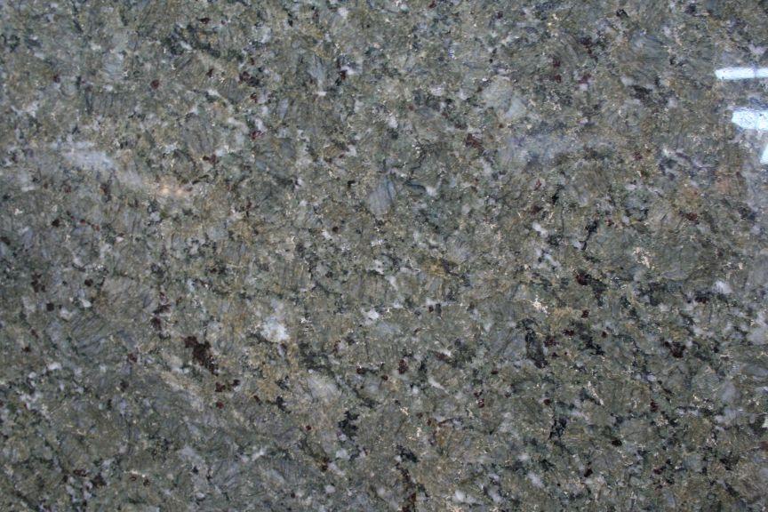 Verde Jade Granite Tiles Slabs And Countertops Green