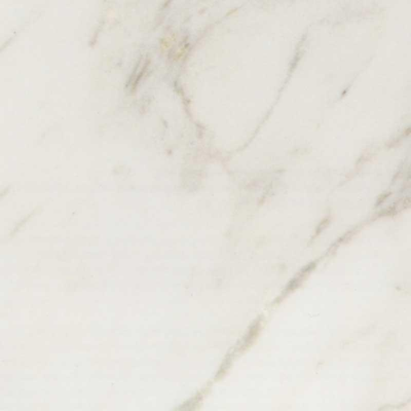 white marble in all - photo #28
