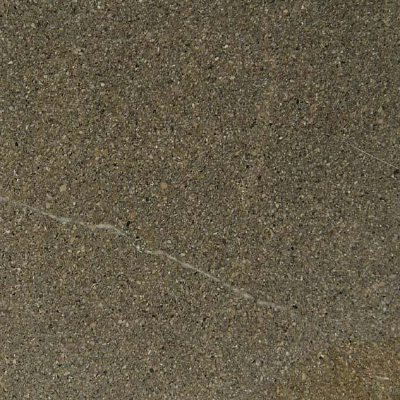 Pietra Piasentina Marble Tiles Slabs And Countertops
