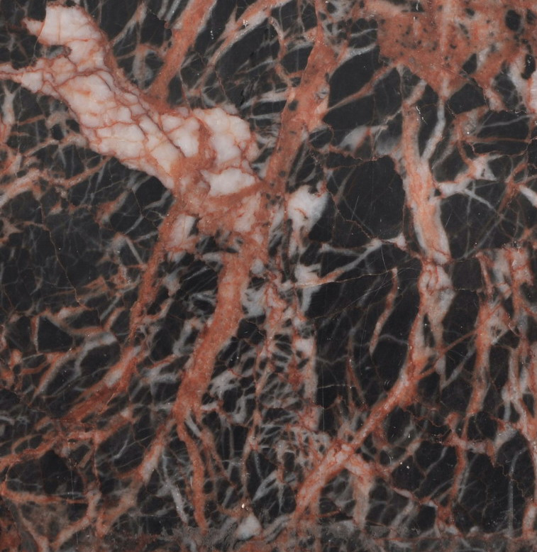 Cuckoo Red Marble Tiles Slabs And Countertops Black