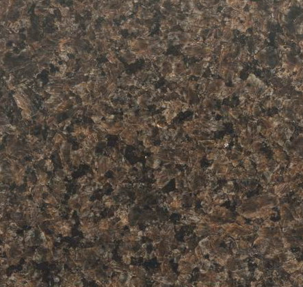 Giallo Vermont Granite Tiles Slabs And Countertops