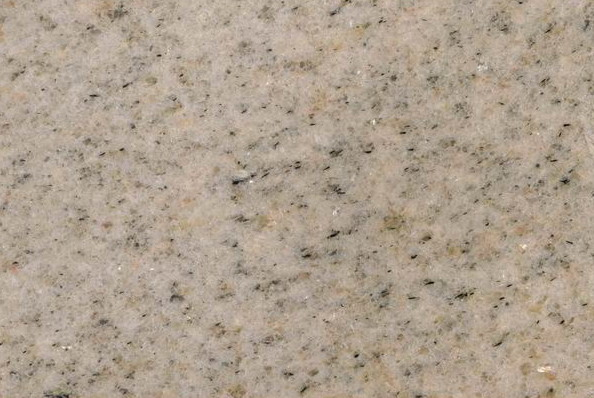 imperial white granite tiles slabs and countertops yellow granite from india stones. Black Bedroom Furniture Sets. Home Design Ideas
