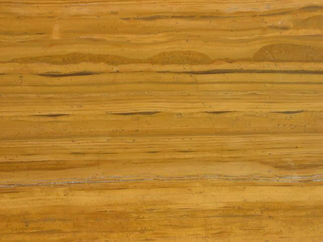 Gold Wood Grain Marble Tiles Slabs And Countertops