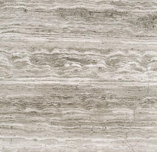 Wood-Grain Grey