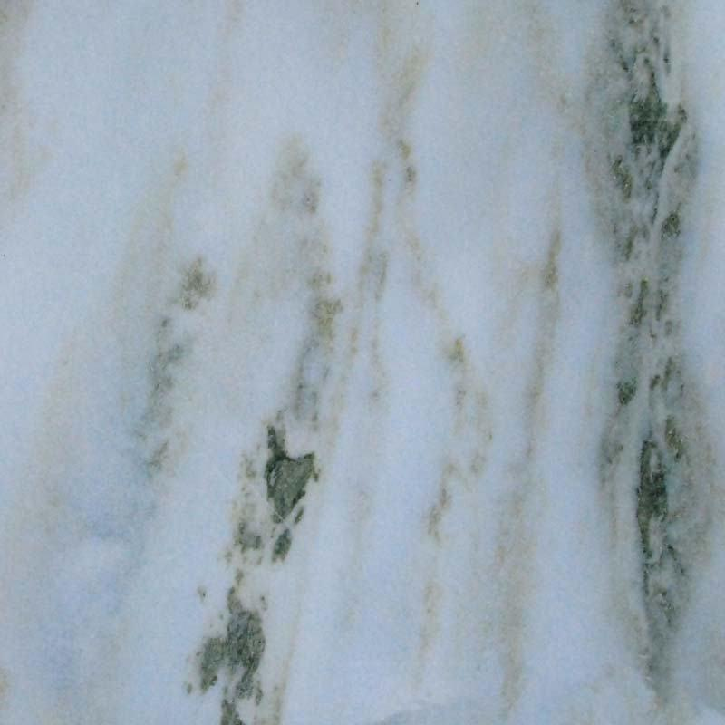 Green And White Marble : White green flower marble tiles slabs and countertops