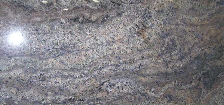 Typhoon Blue Granite Tiles Slabs And Countertops Blue