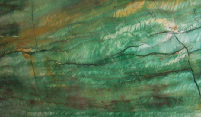 Verde Gaya Granite Tiles Slabs And Countertops Mixed