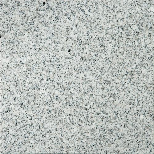 Bianco Catalina Granite Tiles Slabs And Countertops