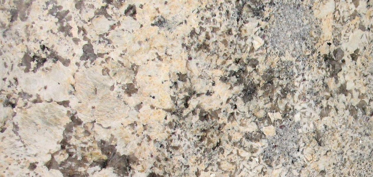 Sage Brush Granite Tiles, Slabs and Countertops - Mixed Granite from ...