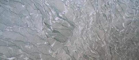 Verde Antigua Marble Tiles Slabs And Countertops Green Marble From Italy Stones
