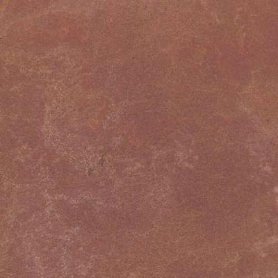 Lyons Red Sandstone Sandstone Tiles Slabs And Countertops
