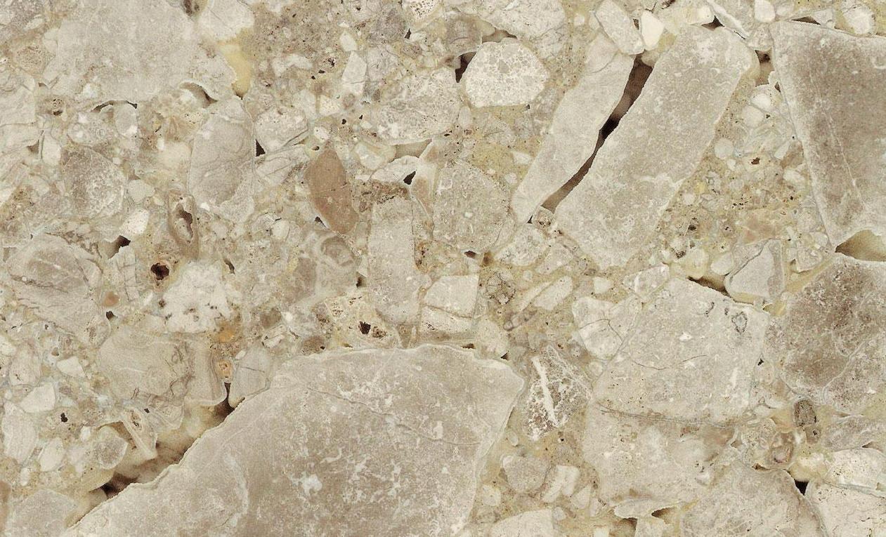 Ceppo Di Gre Granite Tiles Slabs And Countertops Green