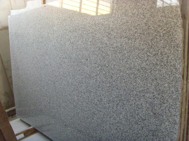 Granite is a common and widely occurring type of intrusive, felsic, igneous rock. Granite has a med...