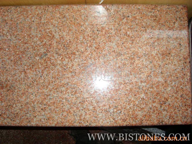 G386 Counter Tops Picture