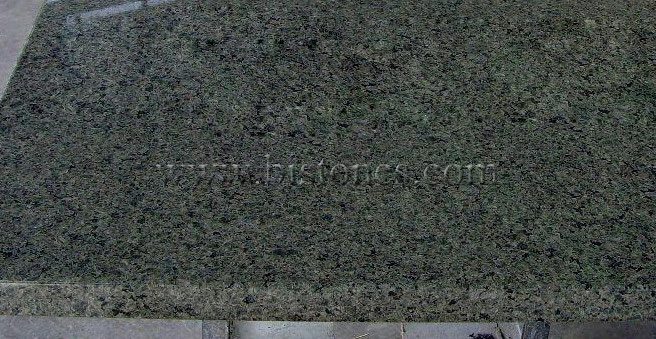 Yanshan Green  Slabs