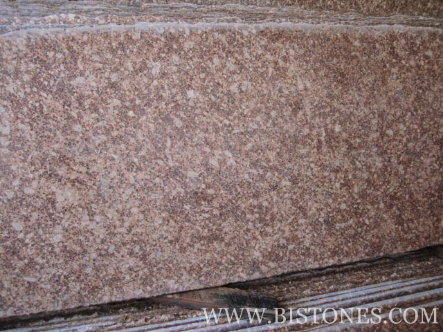 Yingshan Red Slabs