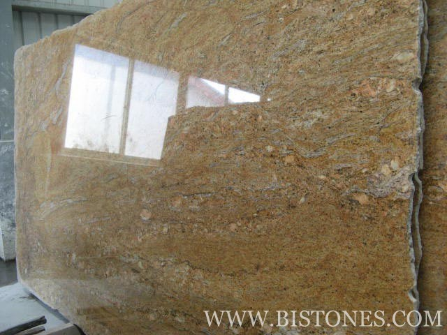 Kashmir Gold Slabs