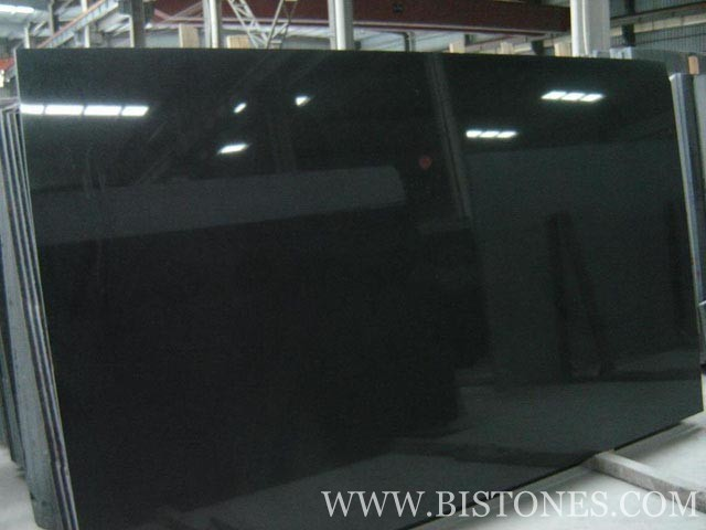 Hebei Black Slabs