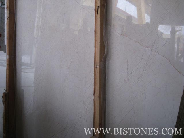 Favorita Beige Slabs