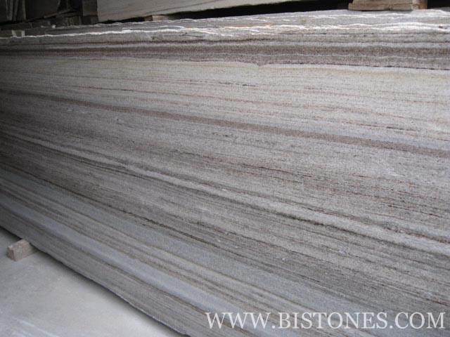 Wood Vein Slabs