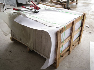 Tiles Stone Packing Images
